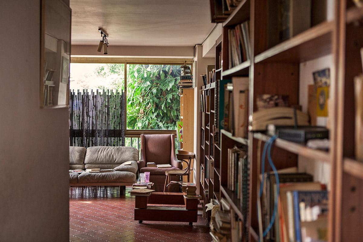 Biblioteca-Adriano-Gonzalez-Leon-02