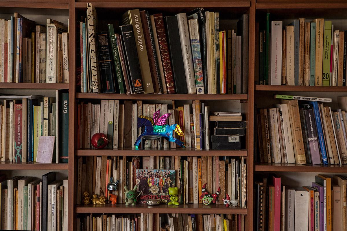 Biblioteca-Adriano-Gonzalez-Leon-07