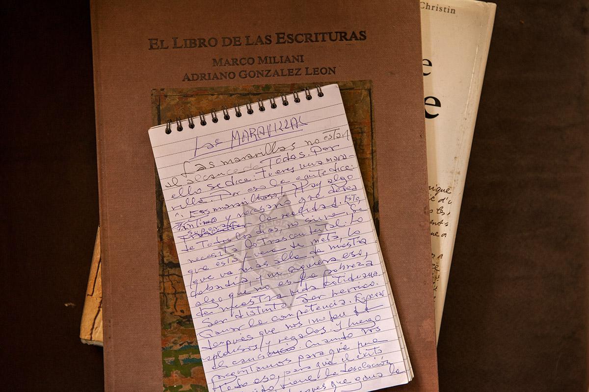 Biblioteca-Adriano-Gonzalez-Leon-12