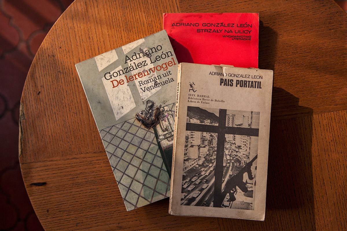 Biblioteca-Adriano-Gonzalez-Leon-13