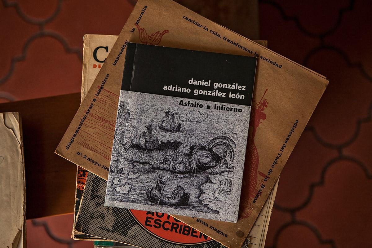 Biblioteca-Adriano-Gonzalez-Leon-15