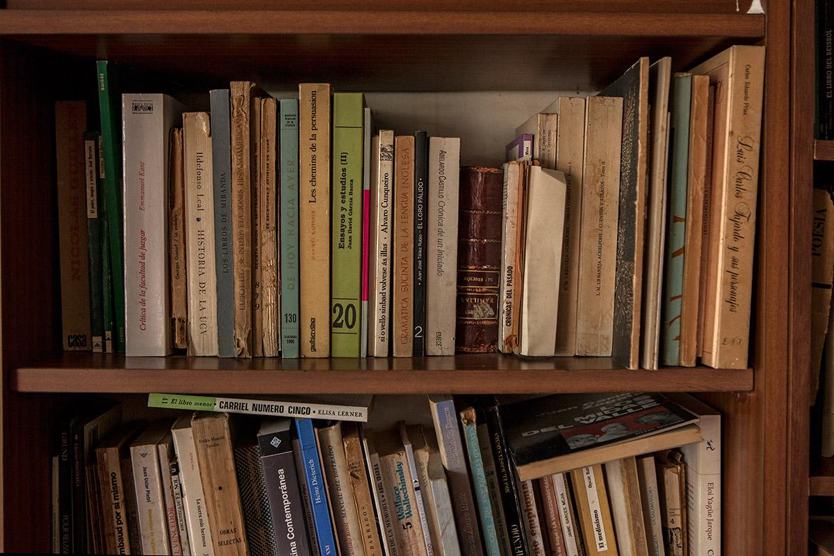 Biblioteca-Adriano-Gonzalez-Leon-16