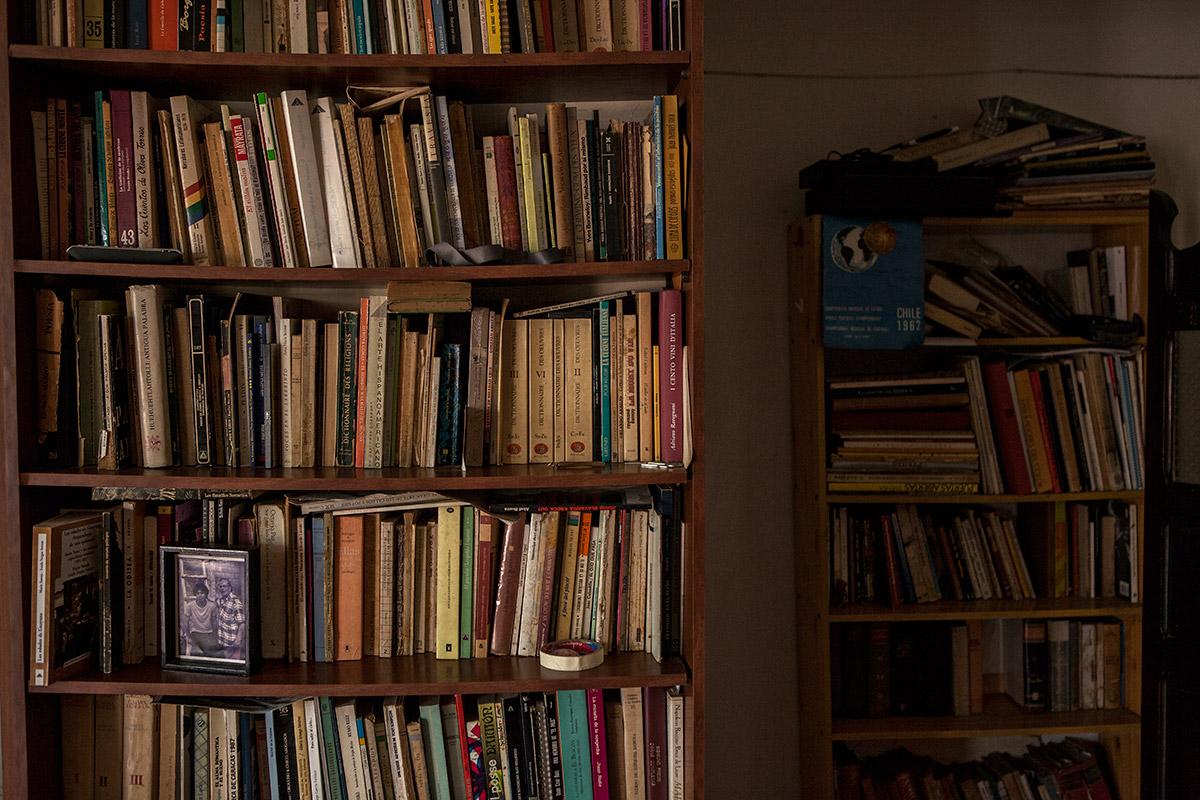 Biblioteca-Adriano-Gonzalez-Leon-18