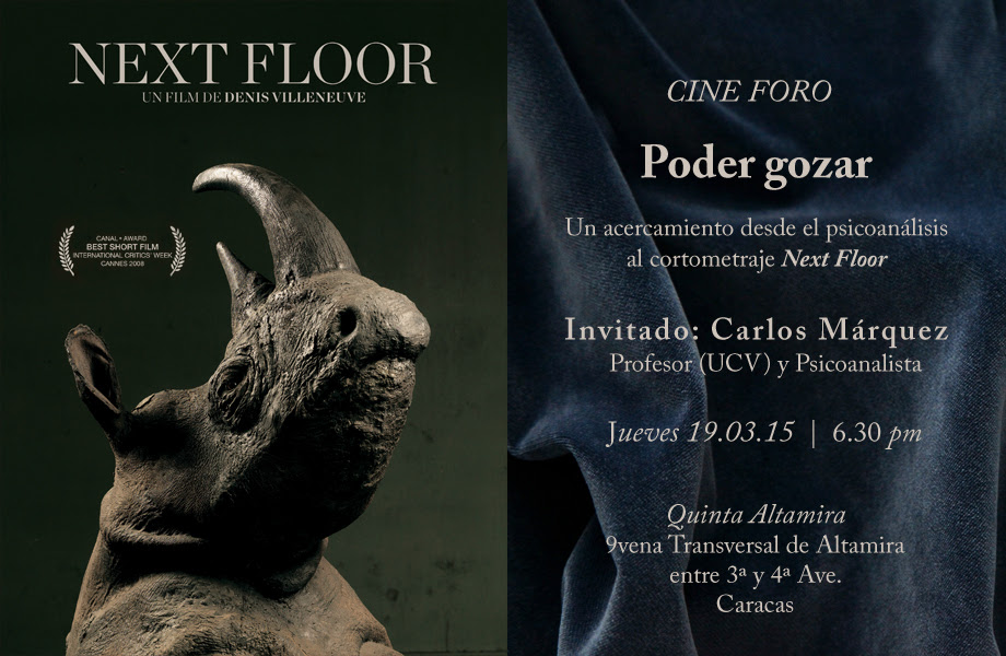 Next-Floor-Invite