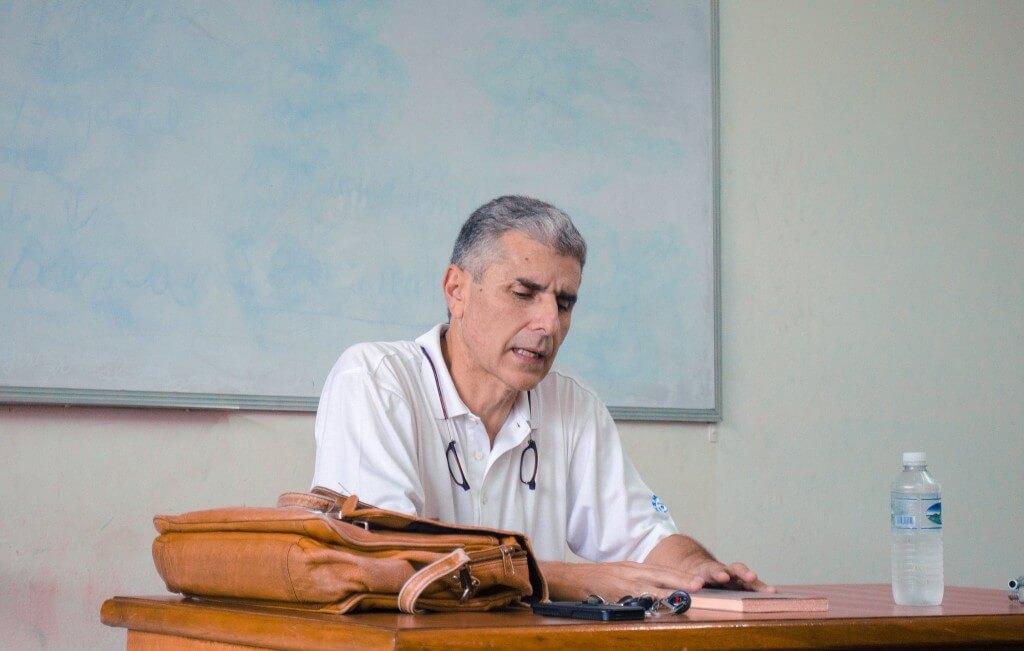 Seminario-Luis-Miguel_Isava